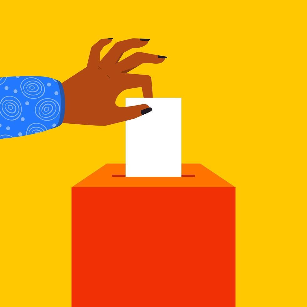 Convocatoria votación Consejo Escolar SMA